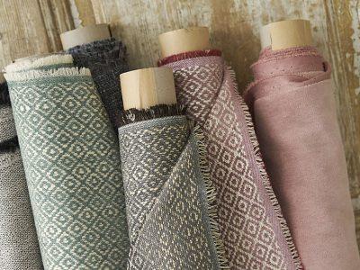 tekstil-tabanlı-duvar-kağıdı